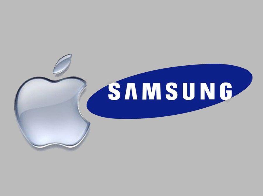 jornadadiaria.com_images_2014_03_Apple_y_Samsung.