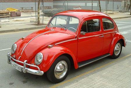 josamotril.files.wordpress.com_2009_06_volkswagen_escarabajo_1959.