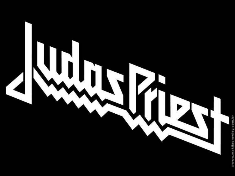 Judas-Priest-Logo.