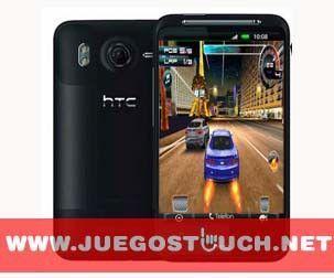 Juegos para HTC HD Desire juegos-para-htc-hd-desire-jpg.655