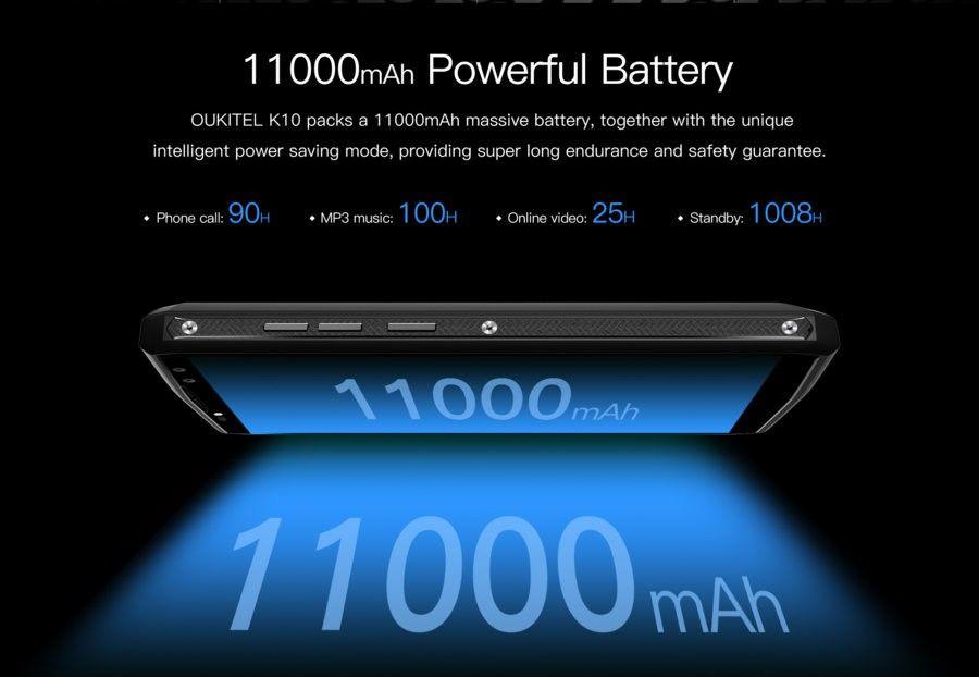 K10-11000mAh.jpg