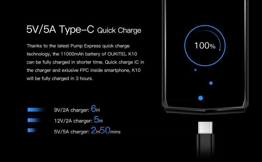 K10-5V 5A flash charge.jpg