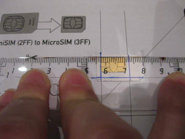 k43.kn3.net_1680FE5CE.