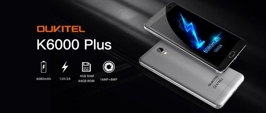 Venta Flash Oukitel K6000 Plus a 167,99$ k6000-plus-1-jpg.286717