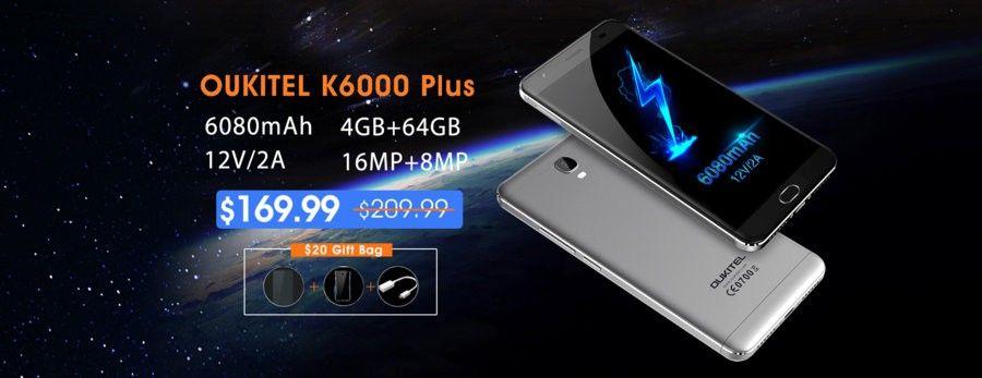 Venta Flash Oukitel K6000 Plus a 167,99$ k6000-plus-3-jpg.286719