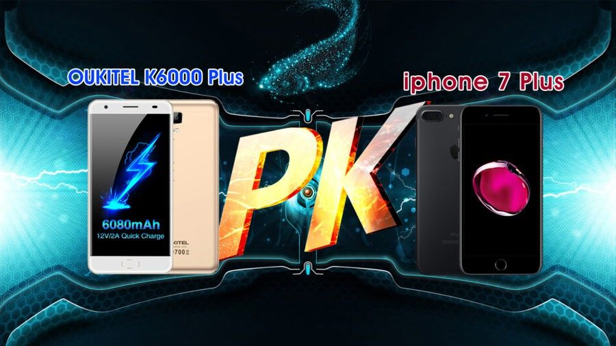 Comparativa de carga: K6000 Plus vs Iphone 7 Plus k6000-plus-vs-iphone-7-plus-jpg.302084
