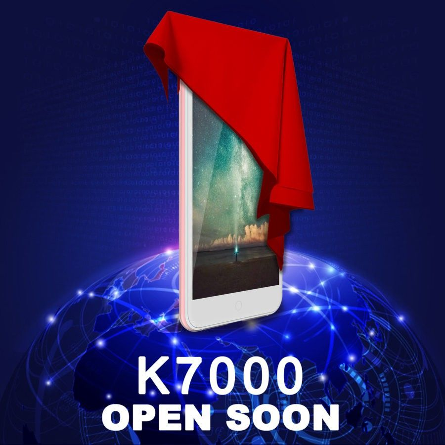 K7000.