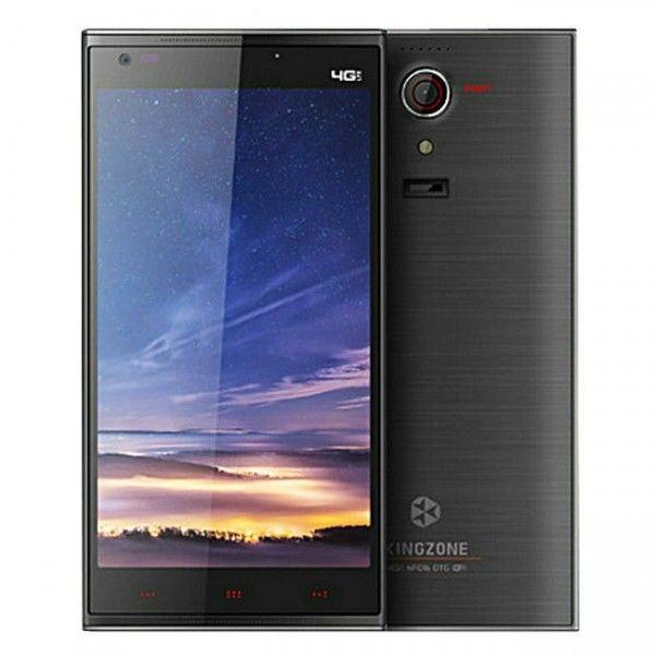KINGZONE-N3-BLACK-600x600.