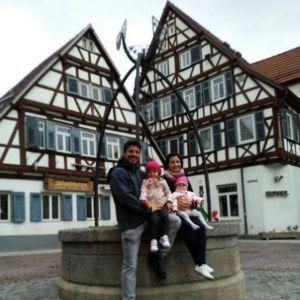 kirchheim unter teck.jpg