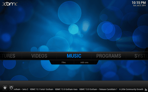 kodi.wiki_images_thumb_3_3a_Android_install_step10.