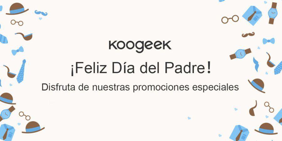 Koogeek Father's Day.jpg