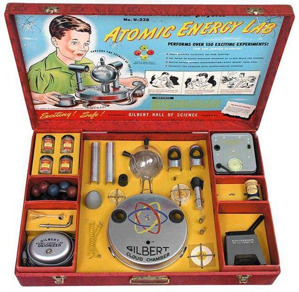 laboratorio_de_energia_atomica_juguete.