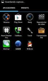 lanstar_aplicaciones2.jpg