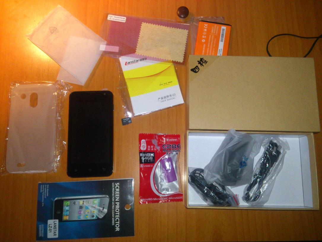 lanstar_paquete.jpg