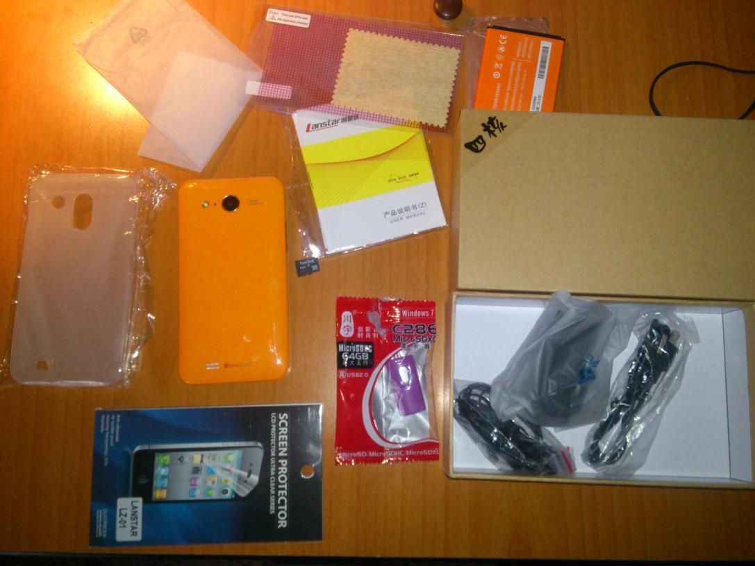 lanstar_paquete2.jpg