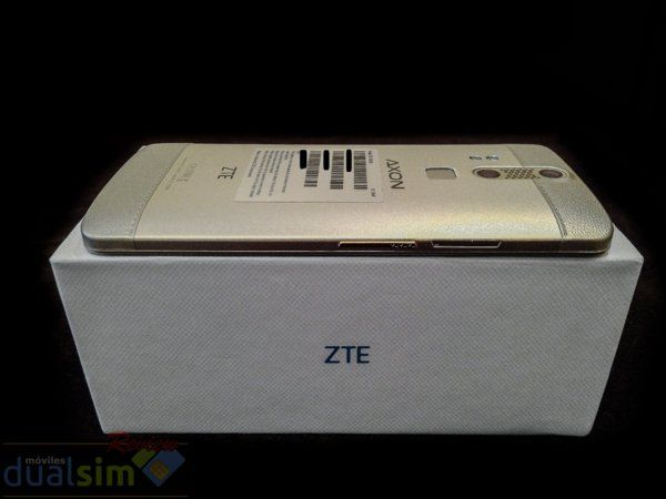 ZTE Axon Elite 4G International Edition: la personalidad hecha móvil (TERMINADA) lateral-dcha-jpg.103482