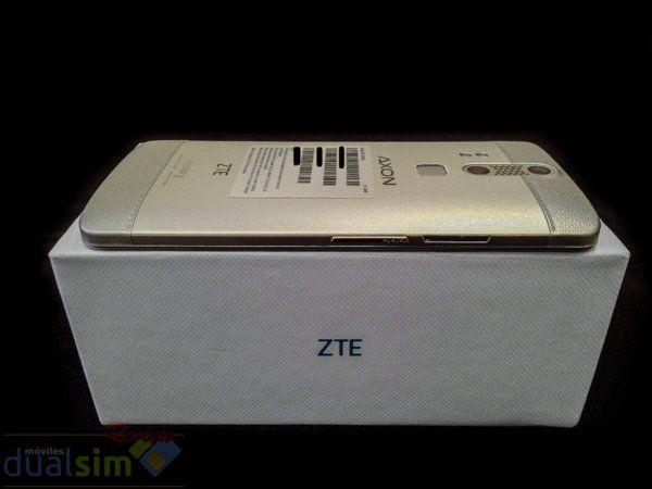 ZTE Axon Elite 4G International Edition: la personalidad hecha móvil (TERMINADA) lateral-dcha-jpg.103484