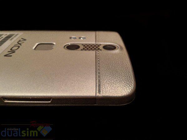 ZTE Axon Elite 4G International Edition: la personalidad hecha móvil (TERMINADA) lateral-defecto1-jpg.103492