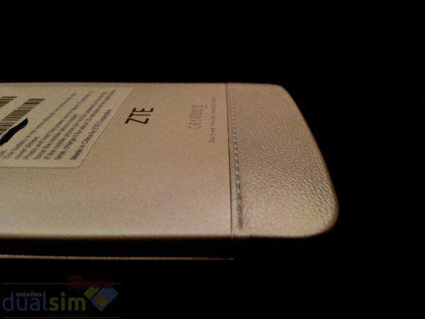 ZTE Axon Elite 4G International Edition: la personalidad hecha móvil (TERMINADA) lateral-defecto2-jpg.103493