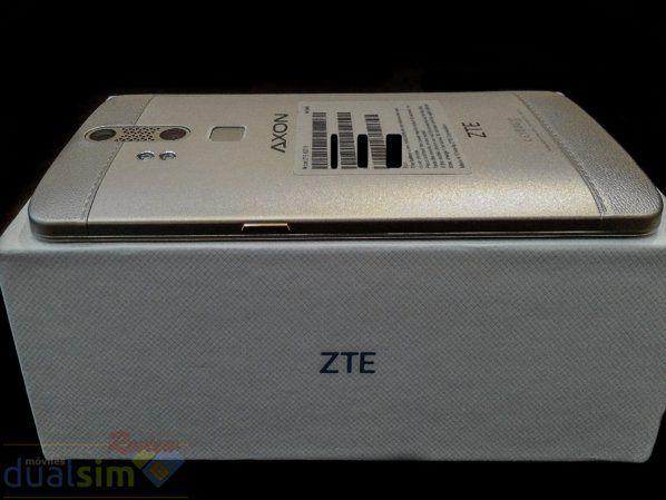 ZTE Axon Elite 4G International Edition: la personalidad hecha móvil (TERMINADA) lateral-izqda-jpg.103483