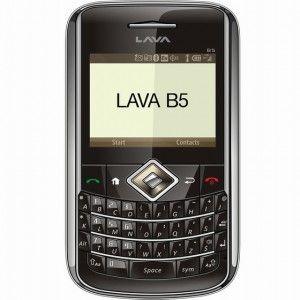 Blackberry DualSIM con teclado reinventado lava-b5-teclado-alfabetico-qwerty-dualsim-300x300-jpg.161012