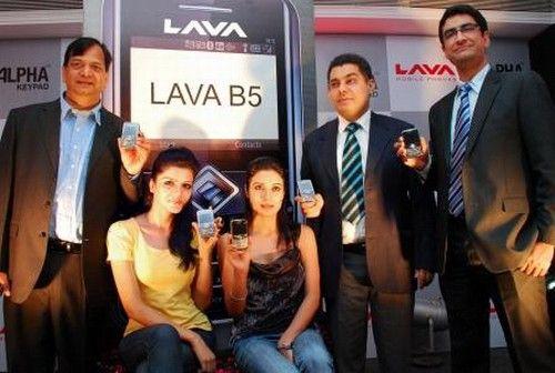 Blackberry DualSIM con teclado reinventado lava-b5-teclado-alfabetico-qwerty-dualsim-presentacion-jpg.161013