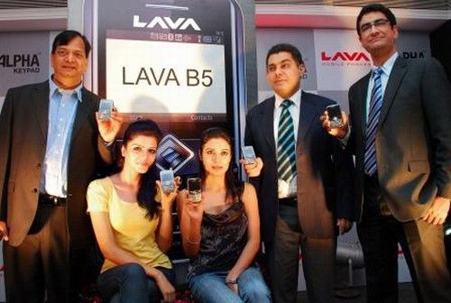 Lava-B5-teclado-alfabetico-qwerty-dualsim-presentacion.jpg