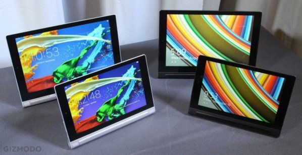 [REVIEW] Virtual Lenovo Yoga Tablet 2 Pro ldowqgiaz88shjys1evs-jpg.66907