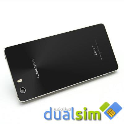 LEAGOO-ELITE-11.