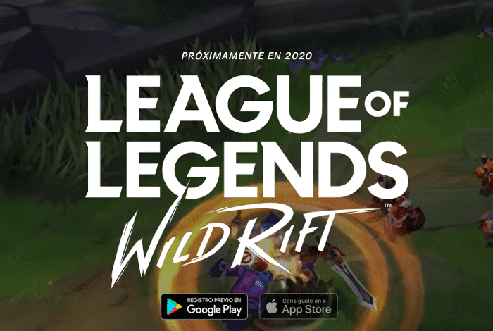 league-of-legends-android.png