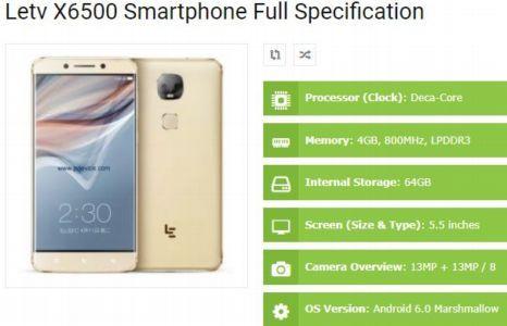 Leeco x6500 leeco_x6500_letv_smartphone-jpg.321583