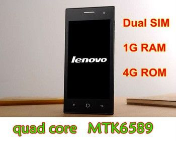 lenovo-A820s-Quad-Core-4-5-inch-MTK6589-china-phone-android-4-2-3-moblie-phone.jpg_350x350.jpg