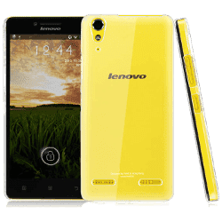 lenovo-k3-lemon.