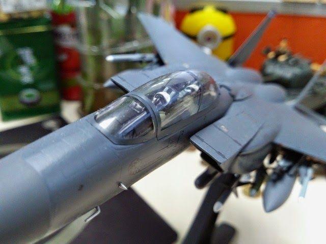 lenovo-k920-review-droidcn-039.