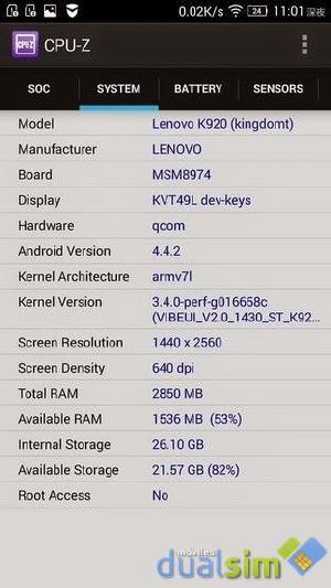 lenovo-k920-review-droidcn-053.