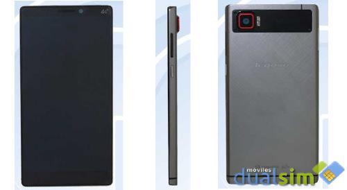 Lenovo-K920-Vibe-Z2-Pro-Gets-Certified-in-China-452443-2.