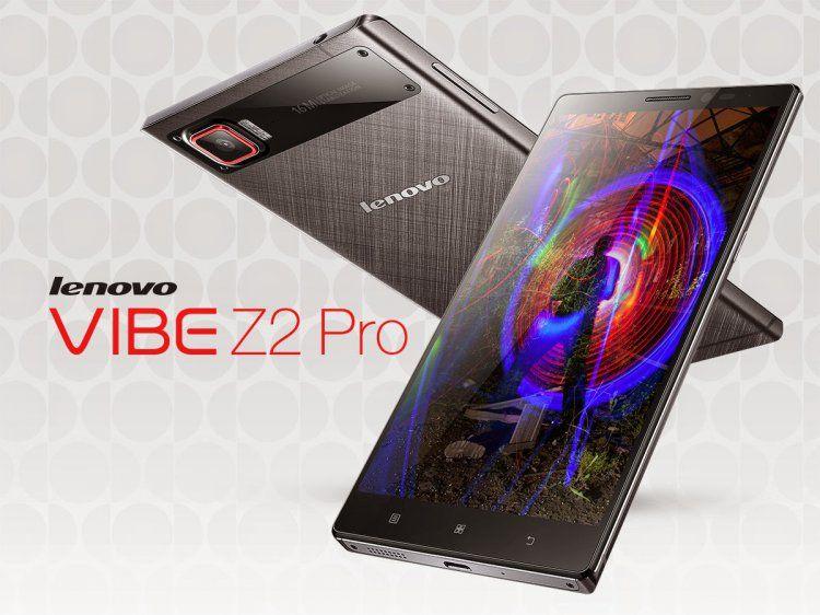 Lenovo-K920-Vibe-Z2-Pro-Goes-Official-Arrives-in-September-Video-453612-2.