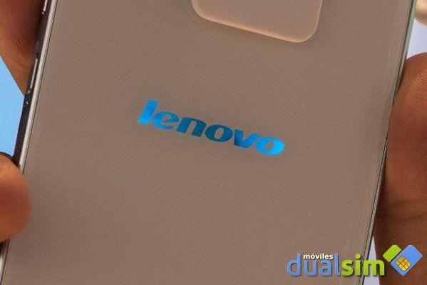 Lenovo-S850-MWC-2014-5.