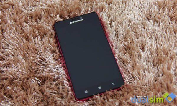 lenovo-s850-review-001.