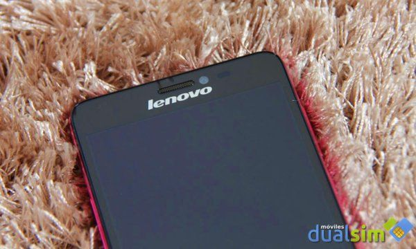 lenovo-s850-review-002.