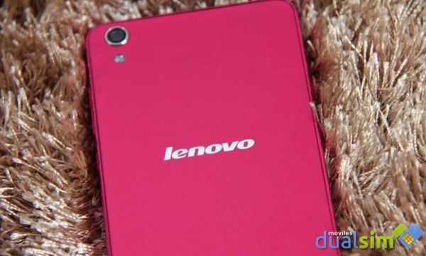 lenovo-s850-review-005.