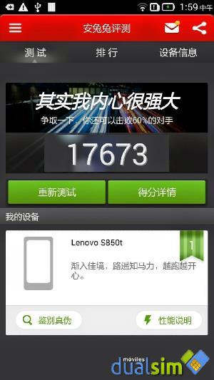 lenovo-s850-review-017.