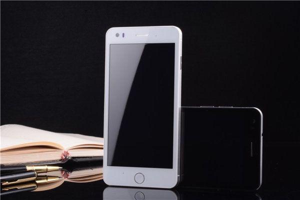 Lenovo-S909-Phone-5-0-IPS-1920-1080-Original-Android-4-4-MTK6595-smartphone-Octa-Core.