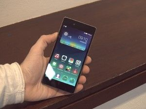 lenovo-vibe-shot-hands-on-16.