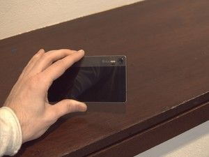 lenovo-vibe-shot-hands-on-17.