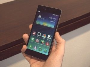 lenovo-vibe-shot-hands-on-18.
