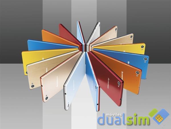 Lenovo-Vibe-X2-muchos-colores.