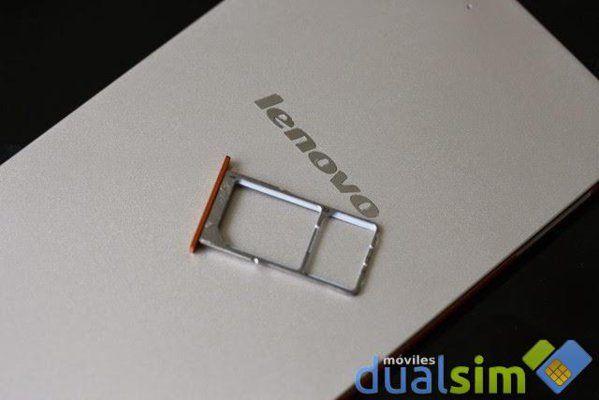 Lenovo VIBE X2 Review-009.