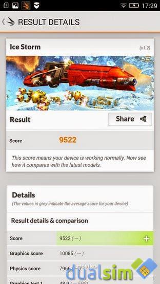 Lenovo VIBE X2 Review-055.