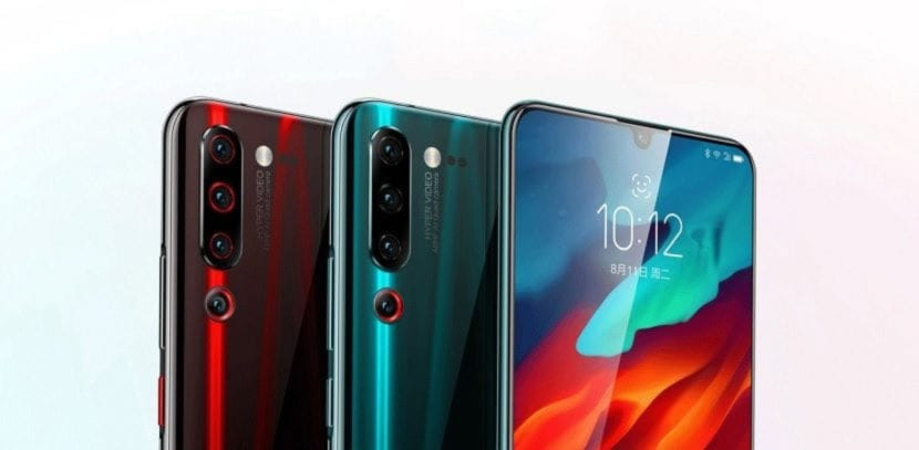 Lenovo-Z6-Pro-smartphone-830x407.jpg